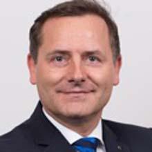 Goran Fistrek